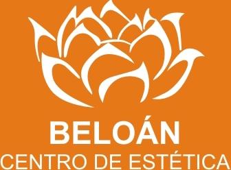 BELOÁN